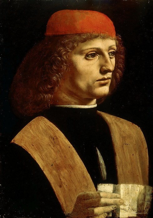 leonardo-da-vinchi-biografiya-foto-7