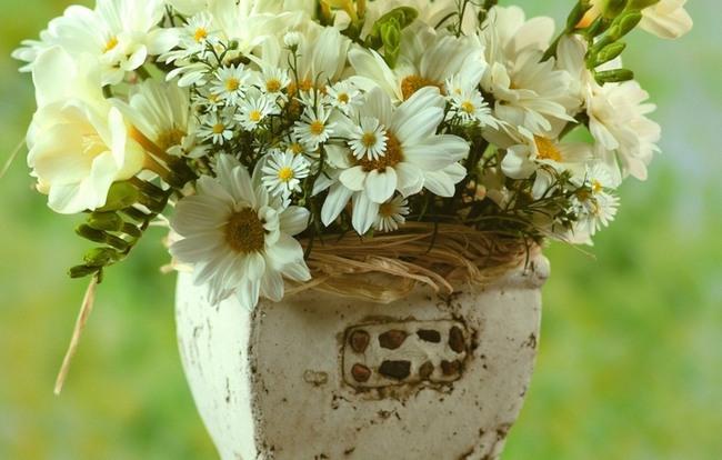 fotografii-krasivyx-buketov-cvetov-3