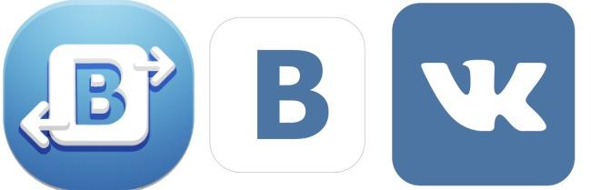 Дизайн сайта иконка