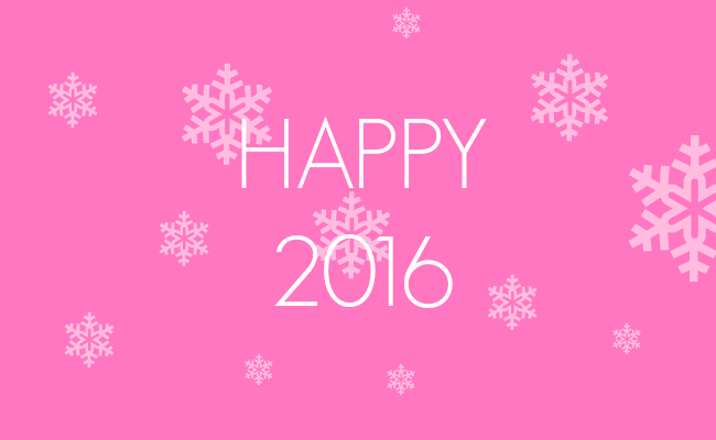 Поздравления с Новым годом 2016 открытки фото