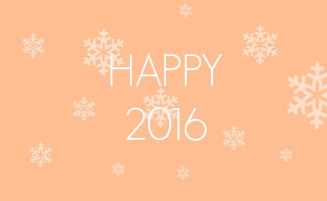 Поздравления с Новым годом 2016 открытки фото скачать