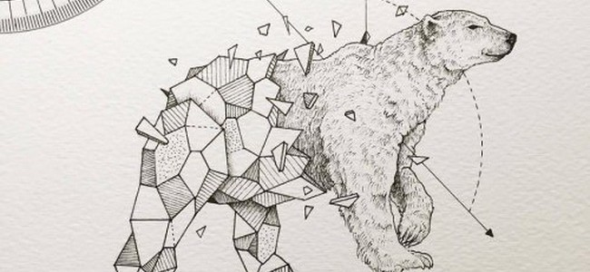 geometricheskie-zveri-ot-kerbi-rozanesa