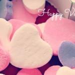 Картинки: валентинки на 14 февраля (поздравления)