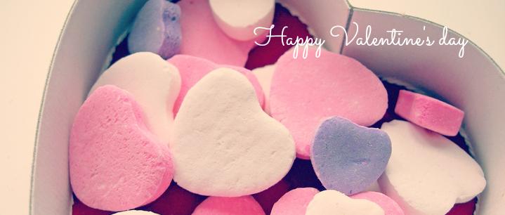 картинки 14 февраля день святого валентина валентинки