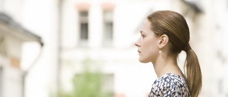 кадр из фильма В стиле Jazz (2010)