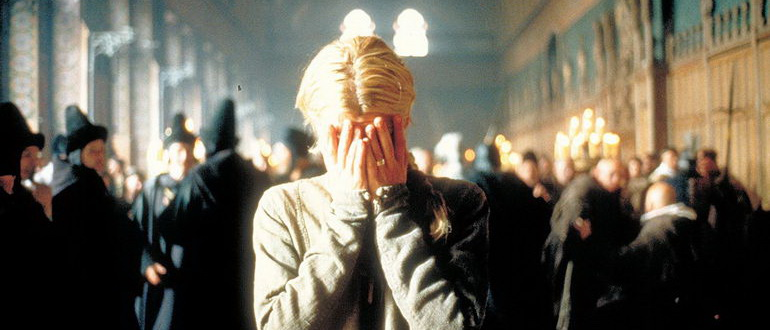 Жанна Д'Арк (2000)