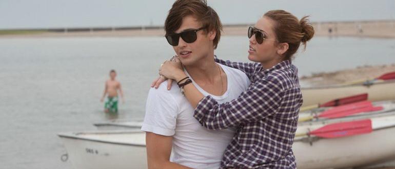 американские подростковые фильмы про школу и любовь и колледж комедии