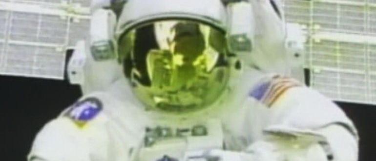 фильм BBC: Космос. Судьба (2001)
