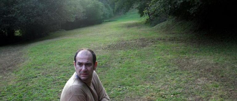 кадр из фильма Временная петля (2007)