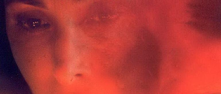 триллер 99.9 (1997)