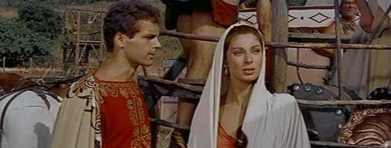 Ганнибал (1959)