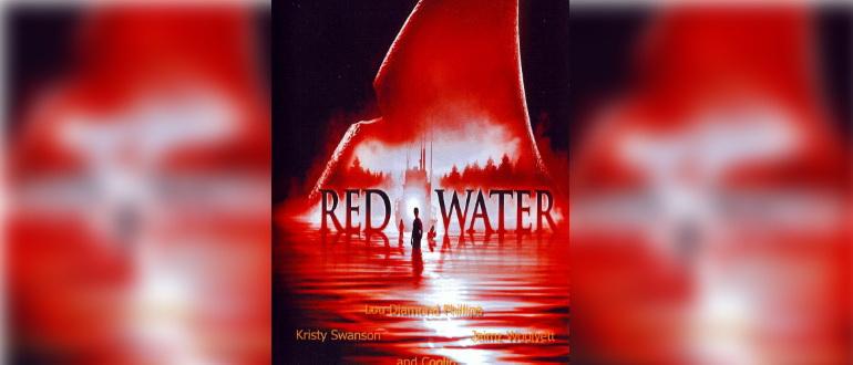 фильм Мертвая вода (2003)