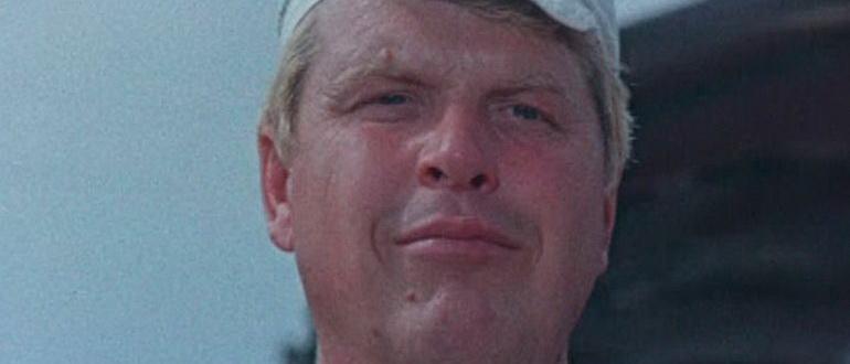 комедия Спортлото-82 (1982)