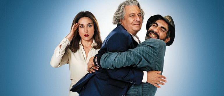 хорошие комедии 2017 которые стоит посмотреть