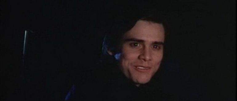 комедия Нервы на пределе (1991)