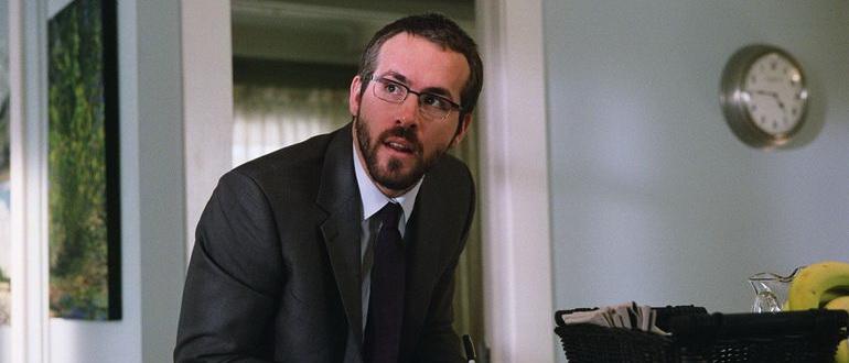 кадр из фильма Теория хаоса (2007)