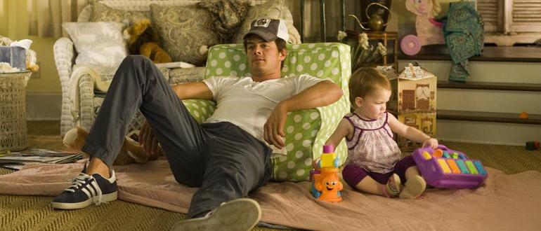фильм Жизнь, как она есть (2010)