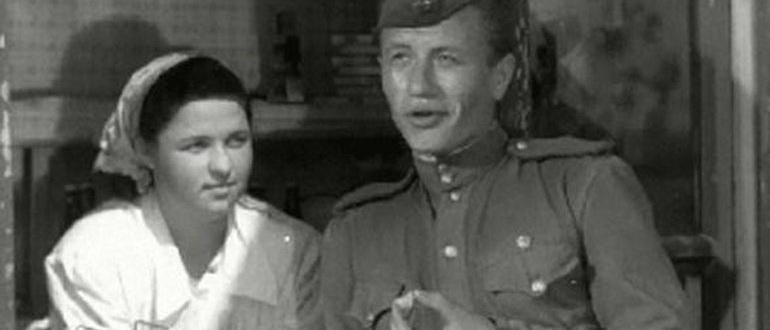 Максим Перепелица (1955)