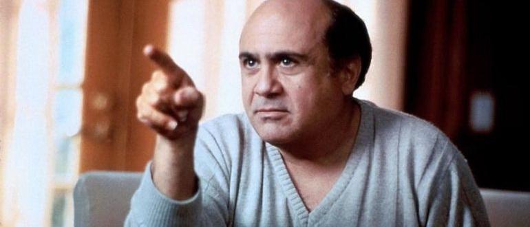 фильм Достать коротышку (1995)