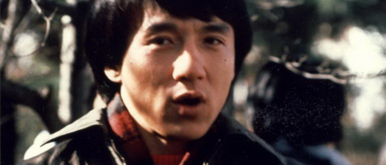 сцена из фильма Мои счастливые звезды (1985)