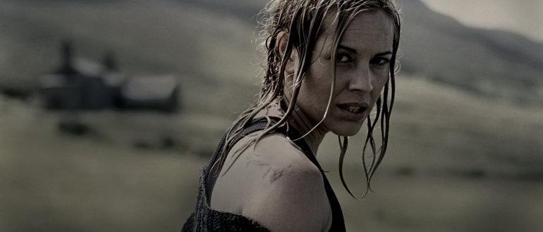 фильм Темные силы (2006)