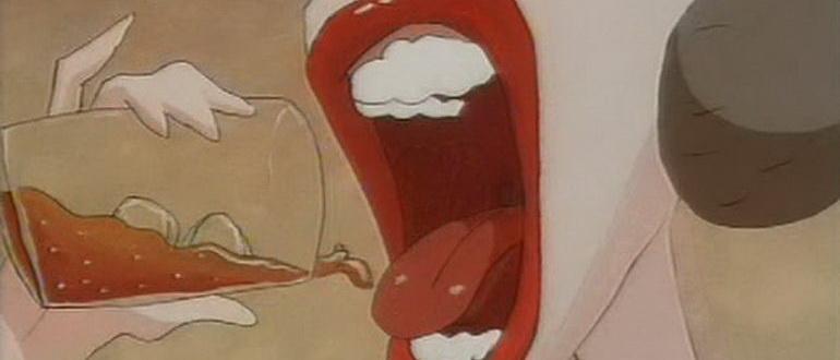 кадр из фильма Волосы дыбом (2004)