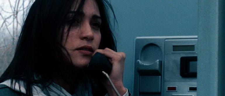 кадр из фильма Мученицы (2008)