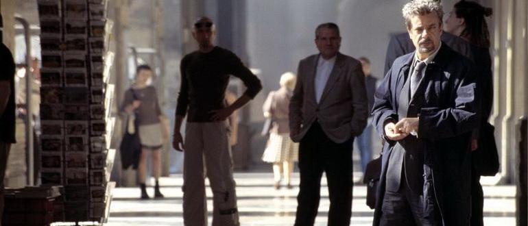 Ганнибал (2001)