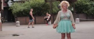 комедии русские чтобы поржать до слез 2018 список лучших