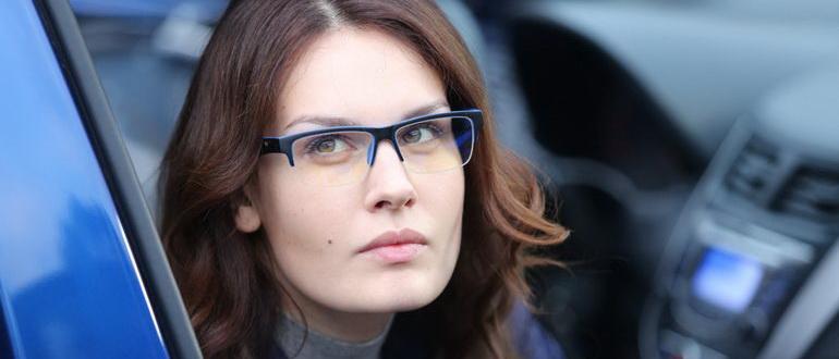 фильмы по нтв боевики русские список 2018 криминал односерийные