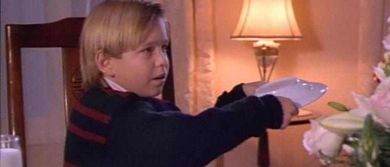кадр к фильму Няньки (1995)