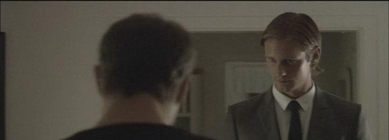 триллер Выход (2006)