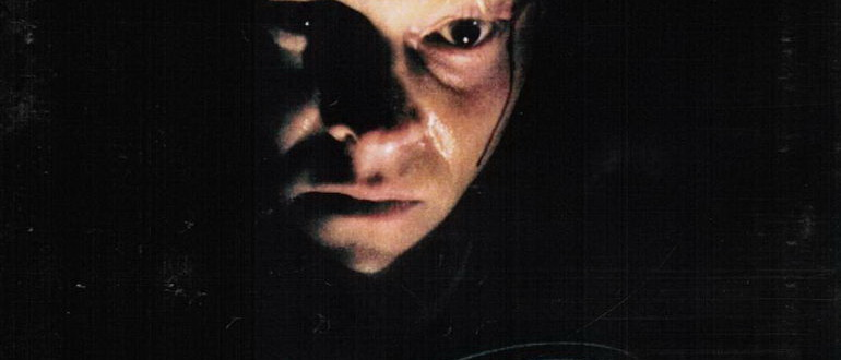 детектив Темный лес (2003)