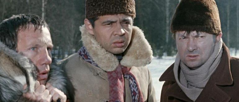 старые комедии чтобы поржать до слез русские ссср