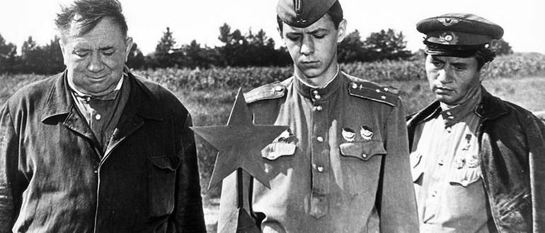 советские самые смешные кинокомедии
