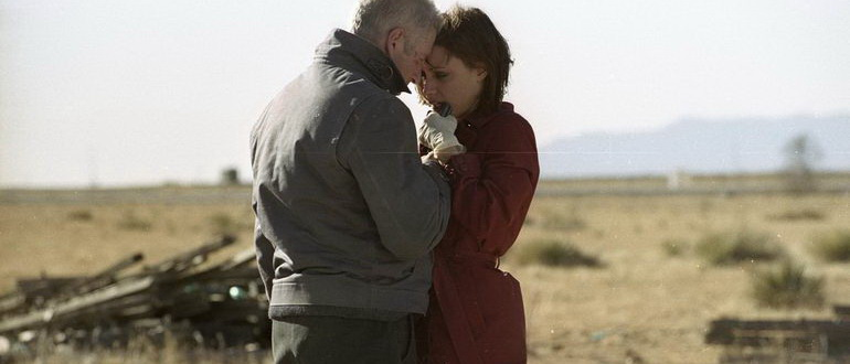 Паства (2008)