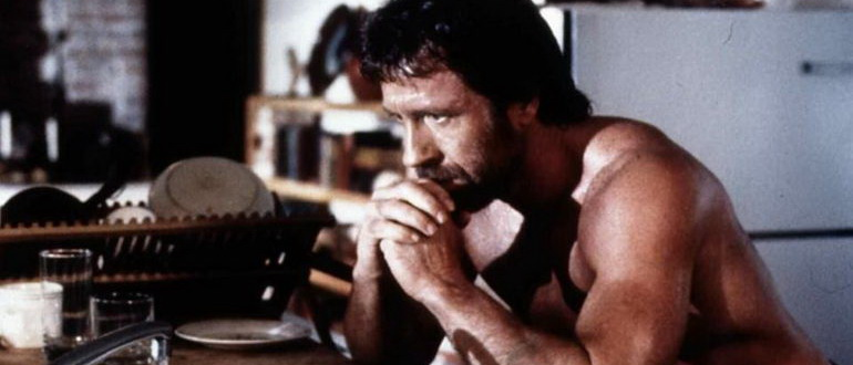 Герой и ужас (1988)