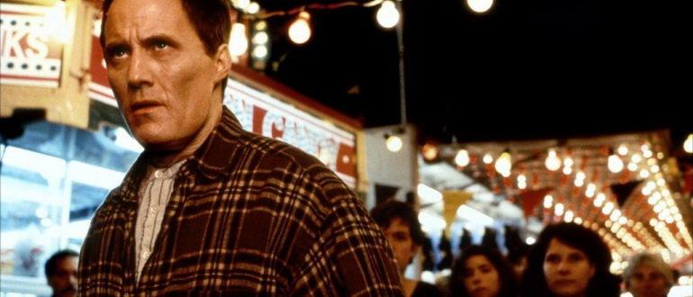 Худеющий (1996)