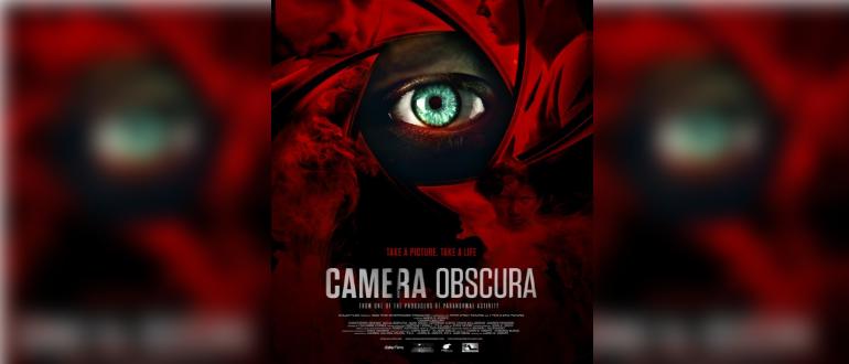 Камера обскура (2017)