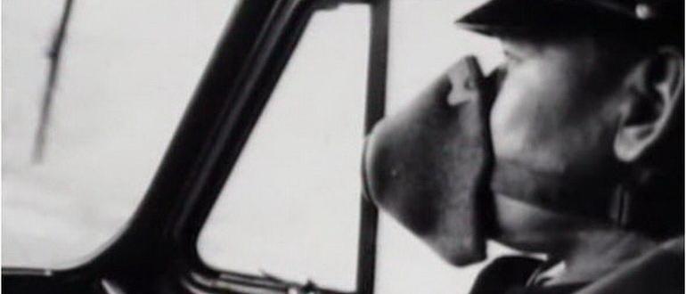 кадр из фильма Discovery: Битва за Чернобыль (2006)