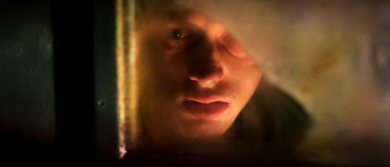 фильм Городской исследователь (2011)