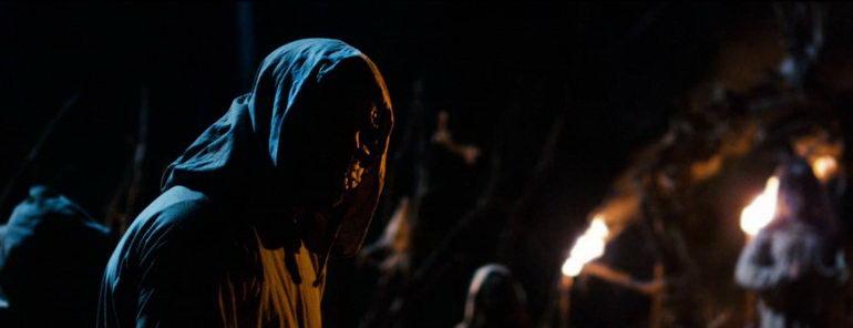 кадр из фильма Еретики (2017)