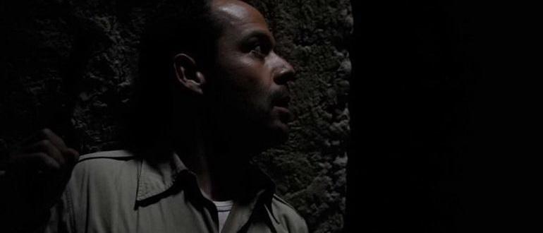 ужасы Джинны (2010)