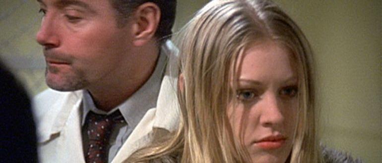 кадр из фильма Хозяева подземелий (2003)
