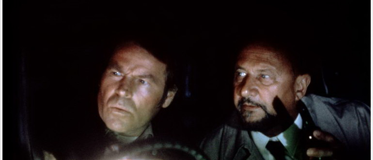 фильмы ужасов 80 90 х годов зарубежные