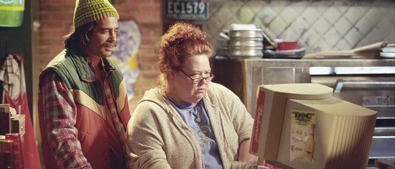 что посмотреть вечером дома список фильмов комедии