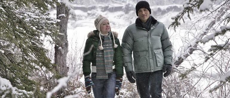 фильм Отпуск в наручниках (2007)