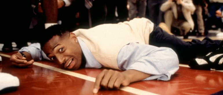 фильм Без чувств (1998)