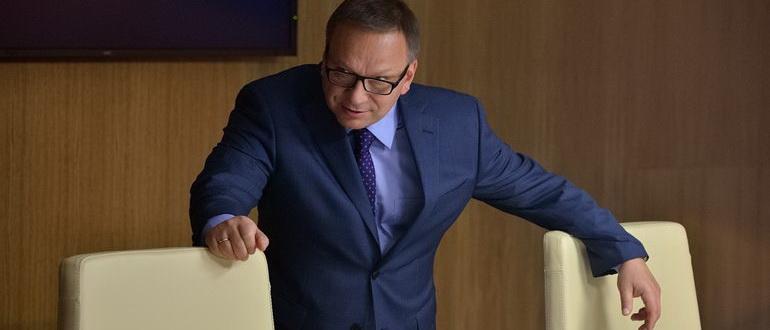 русские комедии 2014 2018
