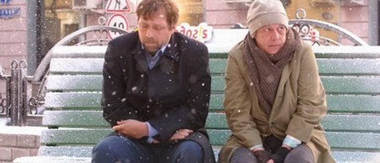 топ новогодних русских фильмов